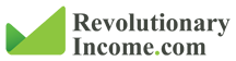 Revolutionary Income